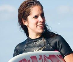 ACO Surfing
