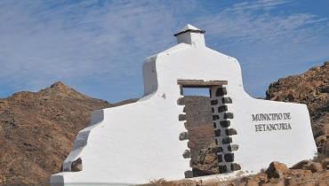 Aktivitäten Fuerteventura - Ein Hauch von kanarischer Kultur