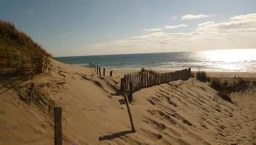 nice dunes surf school le pin sec