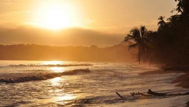 Planet Surfcamp Costa Rica