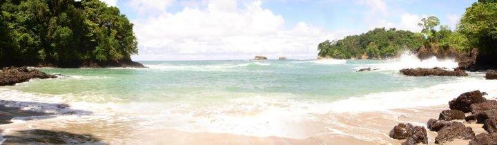 Divine Lagune