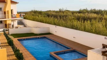 Apartments_Baleal-_Seaview_+_Pool-_2500px-15