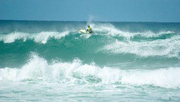 Bells Beach Pro