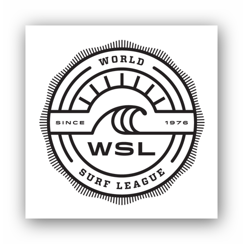 Logo World League Championship