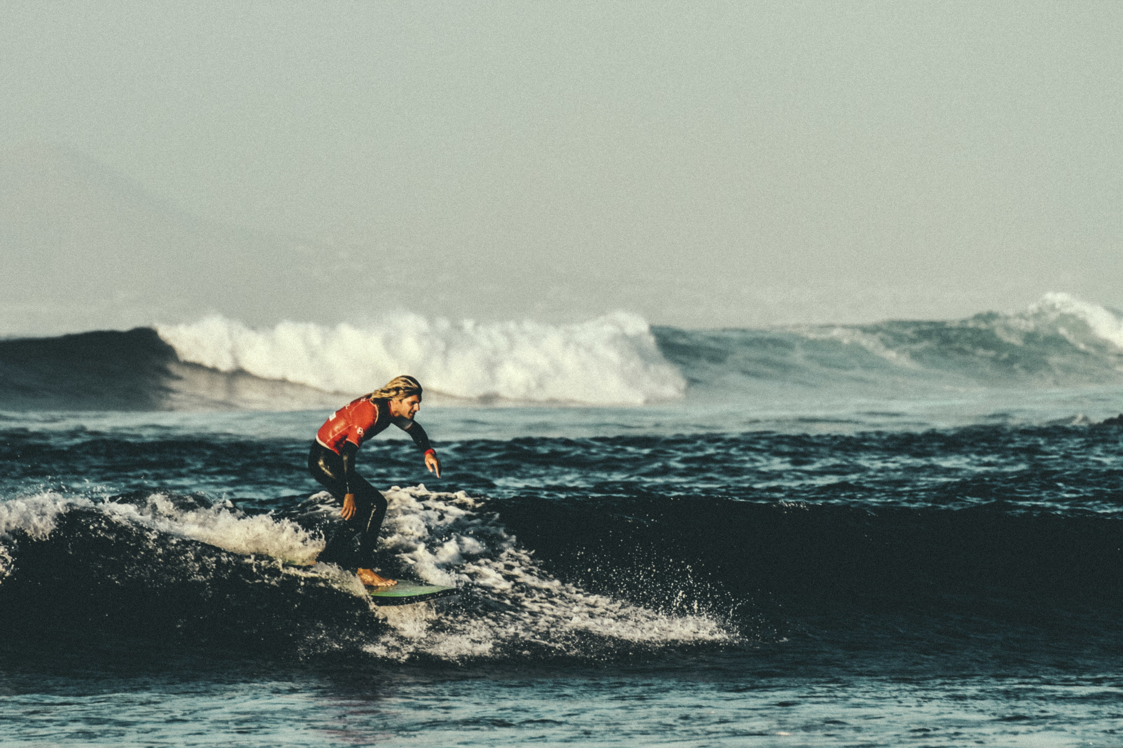 48b14939a3b50e All year long consistent conditions in Fuerteventura ...