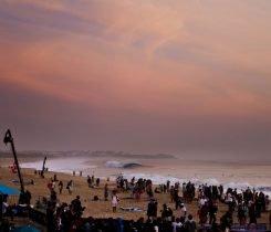 Surf-Rip-Curl-Pro-Portugal-Peniche-1