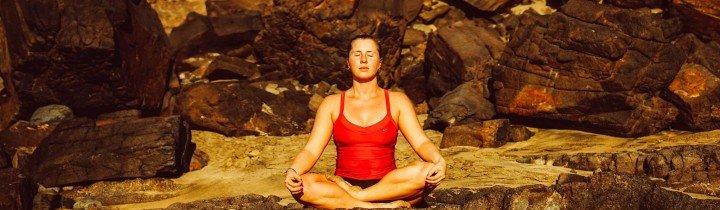 Yoga Anja2