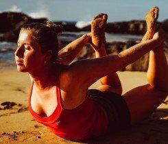 Yoga Anja4