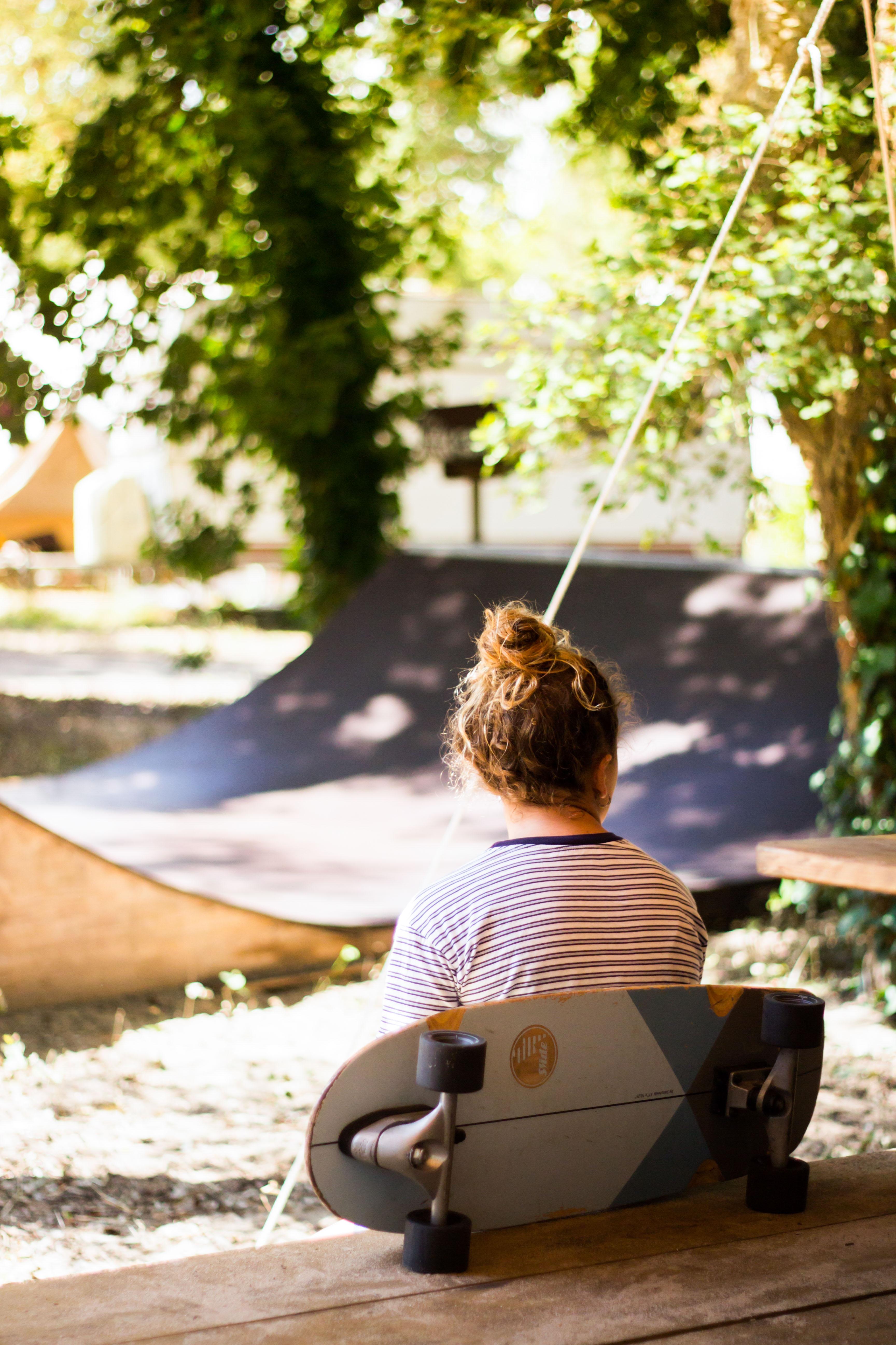 unterkunft junior surfcamp moliets planet surfcamps. Black Bedroom Furniture Sets. Home Design Ideas
