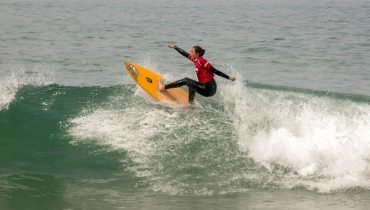 The WSL in Europe