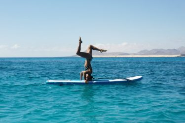 Surf trips with Planet Surf